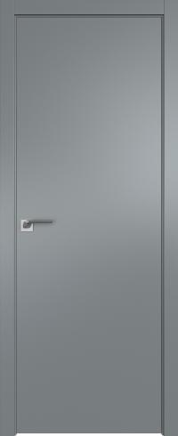 Interiérové dveře série SMK
