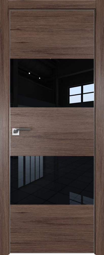 Interiérové dveře série ZN