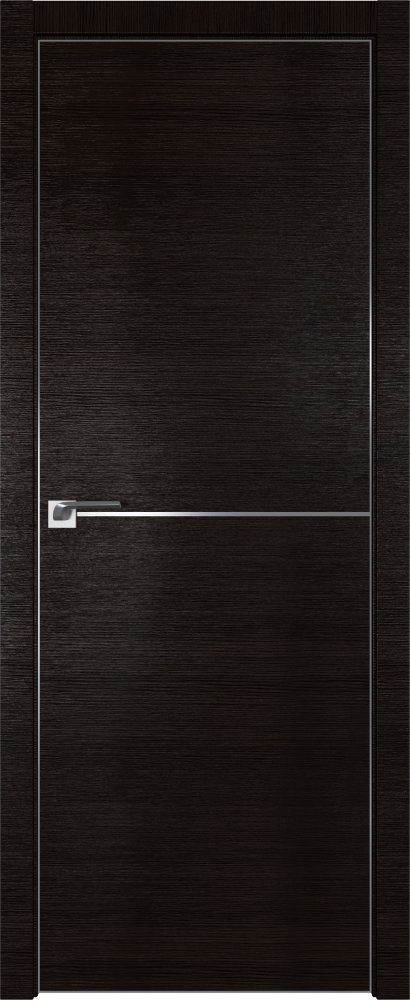 Interiérové dveře série Z
