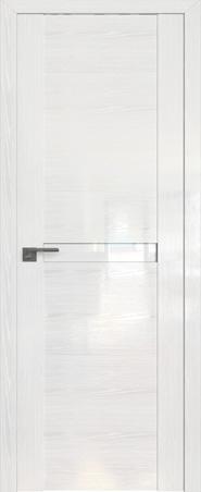 Interiérové dveře série STP