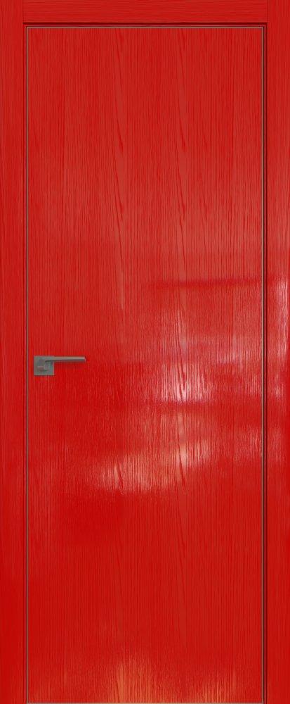 Interiérové dveře série STK