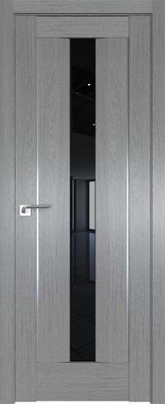 Interiérové dveře série XN