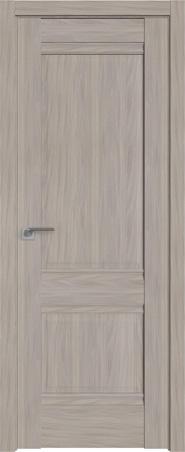 Interiérové dveře série X