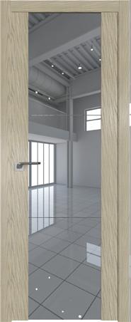 Interiérové dveře série N